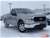 2021 Ford F-150 XLT (Stk: 021T78) in Midland - Image 1 of 14