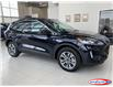 2021 Ford Escape SEL (Stk: 21T100) in Midland - Image 2 of 18