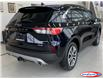 2021 Ford Escape SEL (Stk: 21T100) in Midland - Image 3 of 18