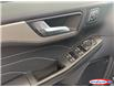 2021 Ford Escape SEL (Stk: 21T100) in Midland - Image 4 of 18
