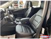 2021 Ford Escape SEL (Stk: 21T100) in Midland - Image 5 of 18