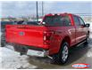 2021 Ford F-150 XLT (Stk: 21T137) in Midland - Image 3 of 16