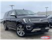 2021 Ford Expedition Max Platinum (Stk: 21T148) in Midland - Image 1 of 21