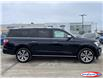 2021 Ford Expedition Max Platinum (Stk: 21T148) in Midland - Image 2 of 21