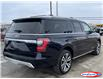 2021 Ford Expedition Max Platinum (Stk: 21T148) in Midland - Image 3 of 21