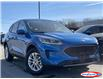 2021 Ford Escape SE (Stk: 21T176) in Midland - Image 1 of 16