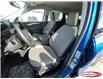 2021 Ford Escape SE (Stk: 21T176) in Midland - Image 5 of 16