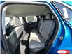 2021 Ford Escape SE (Stk: 21T176) in Midland - Image 6 of 16
