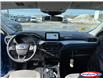 2021 Ford Escape SE (Stk: 21T176) in Midland - Image 7 of 16