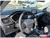 2021 Ford Escape SE (Stk: 21T176) in Midland - Image 8 of 16