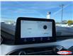 2021 Ford Escape SE (Stk: 21T176) in Midland - Image 11 of 16
