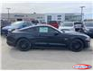2021 Ford Mustang GT Premium (Stk: 021MU8) in Midland - Image 2 of 12