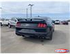 2021 Ford Mustang GT Premium (Stk: 021MU8) in Midland - Image 3 of 12