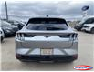2021 Ford Mustang Mach-E Premium (Stk: 21T182) in Midland - Image 4 of 18