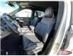 2021 Ford Explorer Platinum (Stk: 21T195) in Midland - Image 3 of 15