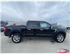 2021 Ford F-150 Lariat (Stk: 21T170) in Midland - Image 2 of 13