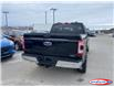 2021 Ford F-150 Lariat (Stk: 21T170) in Midland - Image 3 of 13