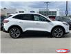 2021 Ford Escape SE (Stk: 21T222) in Midland - Image 2 of 4