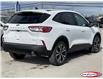 2021 Ford Escape SE (Stk: 21T222) in Midland - Image 3 of 4