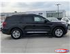 2021 Ford Explorer XLT (Stk: 21T204) in Midland - Image 2 of 4