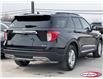 2021 Ford Explorer XLT (Stk: 21T204) in Midland - Image 3 of 4