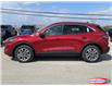 2021 Ford Escape SEL (Stk: 21T221) in Midland - Image 4 of 4