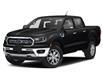2021 Ford Ranger Lariat (Stk: 21RT11) in Midland - Image 1 of 9