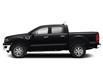 2021 Ford Ranger Lariat (Stk: 21RT11) in Midland - Image 2 of 9