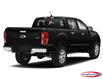 2021 Ford Ranger Lariat (Stk: 21RT11) in Midland - Image 3 of 9