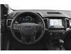 2021 Ford Ranger Lariat (Stk: 21RT11) in Midland - Image 4 of 9