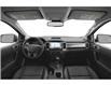 2021 Ford Ranger Lariat (Stk: 21RT11) in Midland - Image 5 of 9