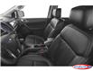 2021 Ford Ranger Lariat (Stk: 21RT11) in Midland - Image 6 of 9