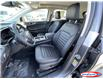 2021 Ford Edge SEL (Stk: 21T234) in Midland - Image 6 of 16