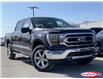 2021 Ford F-150 XLT (Stk: 21T238) in Midland - Image 1 of 18