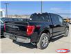 2021 Ford F-150 XLT (Stk: 21T238) in Midland - Image 3 of 18