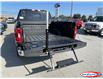 2021 Ford F-150 XLT (Stk: 21T238) in Midland - Image 4 of 18