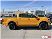 2021 Ford Ranger XLT (Stk: 21RT12) in Midland - Image 2 of 16