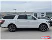 2021 Ford Expedition Max Limited (Stk: 21T254) in Midland - Image 2 of 19