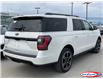 2021 Ford Expedition Max Limited (Stk: 21T254) in Midland - Image 3 of 19