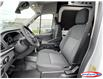 2021 Ford Transit-250 Cargo Base (Stk: 21T271) in Midland - Image 4 of 13