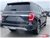 2021 Ford Expedition XLT (Stk: 21T275) in Midland - Image 3 of 13