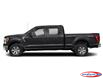 2021 Ford F-150 XLT (Stk: 21T286) in Midland - Image 2 of 9