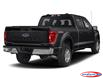 2021 Ford F-150 XLT (Stk: 21T286) in Midland - Image 3 of 9