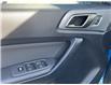 2021 Ford Ranger XLT (Stk: 21RT15) in Midland - Image 4 of 15