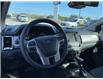 2021 Ford Ranger XLT (Stk: 21RT15) in Midland - Image 7 of 15