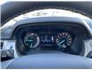 2021 Ford Ranger XLT (Stk: 21RT15) in Midland - Image 9 of 15