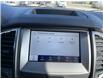 2021 Ford Ranger XLT (Stk: 21RT15) in Midland - Image 10 of 15