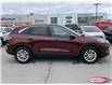 2021 Ford Escape SE (Stk: 21T284) in Midland - Image 2 of 15