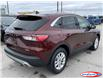 2021 Ford Escape SE (Stk: 21T284) in Midland - Image 3 of 15