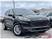 2021 Ford Escape SE (Stk: 21T290) in Midland - Image 1 of 14